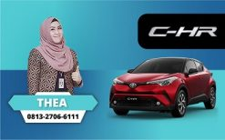 toyota all new c-hr di dealer toyota solo, toyota all new c-hr di toyota solo, toyota all new c-hr di dealer resmi toyota solo, toyota all new c-hr solo, all new c-hr di toyota solo, all new c-hr solo, harga toyota all new c-hr solo, harga all new c-hr di solo, harga all new c-hr di toyota solo, promo toyota all new c-hr solo, promo all new c-hr di solo, promo all new c-hr di toyota solo, kredit toyota all new c-hr solo, kredit all new c-hr di solo, kredit all new c-hr di toyota solo, info toyota all new c-hr solo, info all new c-hr di solo, info all new c-hr di toyota solo, diskon toyota all new c-hr solo, diskon all new c-hr di solo, diskon all new c-hr di toyota solo, all new c-hr toyota solo, info all new c-hr toyota solo, info terbaru toyota all new c-hr solo, info toyota all new c-hr solo, produk mobil toyota all new c-hr di dealer toyota solo, mobil all new c-hr toyota solo, mobil toyota all new c-hr di dealer resmi toyota solo, toyota all new c-hr di solo, all new c-hr di toyota solo, mobil all new c-hr di toyota solo, service all new c-hr di toyota solo, toyota all new c-hr di dealer toyota nasmoco solo, toyota all new c-hr di toyota nasmoco solo, toyota all new c-hr di dealer resmi toyota nasmoco solo, all new c-hr di toyota nasmoco solo, harga all new c-hr di toyota nasmoco solo, promo all new c-hr di toyota nasmoco solo, kredit all new c-hr di toyota nasmoco solo, info all new c-hr di toyota nasmoco solo, diskon all new c-hr di toyota nasmoco solo, all new c-hr toyota nasmoco solo, info all new c-hr toyota nasmoco solo, produk mobil toyota all new c-hr di dealer toyota nasmoco solo, mobil all new c-hr toyota nasmoco solo, mobil toyota all new c-hr di dealer resmi toyota nasmoco solo, all new c-hr di toyota nasmoco solo, mobil all new c-hr di toyota nasmoco solo, service all new c-hr di toyota nasmoco solo