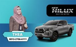toyota new hilux di dealer toyota solo, toyota new hilux di toyota solo, toyota new hilux di dealer resmi toyota solo, toyota new hilux solo, new hilux di toyota solo, new hilux solo, harga toyota new hilux solo, harga new hilux di solo, harga new hilux di toyota solo, promo toyota new hilux solo, promo new hilux di solo, promo new hilux di toyota solo, kredit toyota new hilux solo, kredit new hilux di solo, kredit new hilux di toyota solo, info toyota new hilux solo, info new hilux di solo, info new hilux di toyota solo, diskon toyota new hilux solo, diskon new hilux di solo, diskon new hilux di toyota solo, new hilux toyota solo, info new hilux toyota solo, info terbaru toyota new hilux solo, info toyota new hilux solo, produk mobil toyota new hilux di dealer toyota solo, mobil new hilux toyota solo, mobil toyota new hilux di dealer resmi toyota solo, toyota new hilux di solo, new hilux di toyota solo, mobil new hilux di toyota solo, service new hilux di toyota solo, toyota new hilux di dealer toyota nasmoco solo, toyota new hilux di toyota nasmoco solo, toyota new hilux di dealer resmi toyota nasmoco solo, new hilux di toyota nasmoco solo, harga new hilux di toyota nasmoco solo, promo new hilux di toyota nasmoco solo, kredit new hilux di toyota nasmoco solo, info new hilux di toyota nasmoco solo, diskon new hilux di toyota nasmoco solo, new hilux toyota nasmoco solo, info new hilux toyota nasmoco solo, produk mobil toyota new hilux di dealer toyota nasmoco solo, mobil new hilux toyota nasmoco solo, mobil toyota new hilux di dealer resmi toyota nasmoco solo, new hilux di toyota nasmoco solo, mobil new hilux di toyota nasmoco solo, service new hilux di toyota nasmoco solo